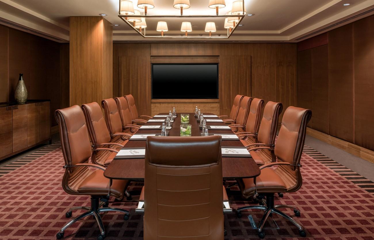 meetingroom-hotel-corinthia