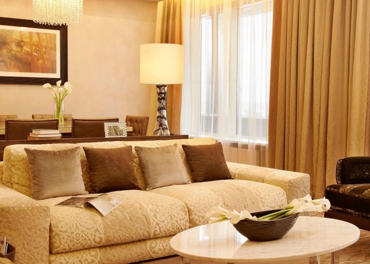 guestroom-hotel-intercontinental